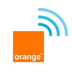 Cobertura 3G/4G